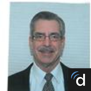 Dr  Styles Bertrand, Orthopedic Surgeon in Augusta, GA | US