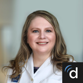 Elise Sadoun, MD, Family Medicine, Houston, TX, HCA Houston Healthcare West