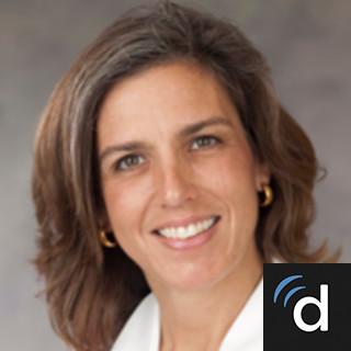 Melissa Bruhn, MD, Obstetrics & Gynecology, Thomasville, GA, John D. Archbold Memorial Hospital