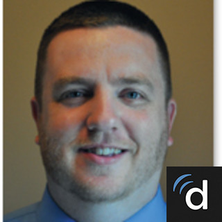 Aaron Bohrer, DO, Internal Medicine, Lansing, MI, McLaren Greater Lansing