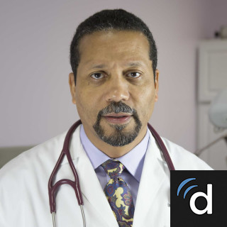 Steven Ferguson, MD, Family Medicine, Powellsville, NC, Vidant Roanoke-Chowan Hospital