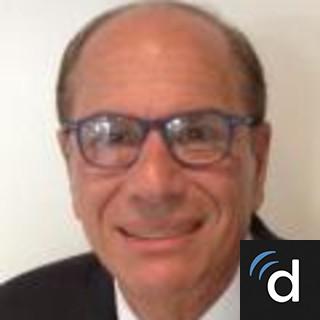 Richard Roberts, MD, Obstetrics & Gynecology, Great Neck, NY, NYU Winthrop Hospital