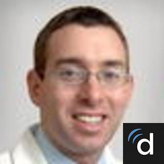 Gregg Slater, MD, Radiology, East Brunswick, NJ, Hackensack Meridian Health Jersey Shore University Medical Center