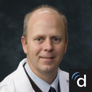 Gordon Huggins, MD, Cardiology, Boston, MA, Tufts Medical Center