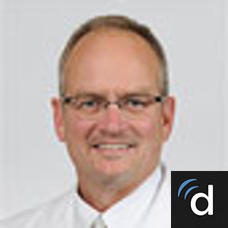William Hudgins, MD, Radiology, Pinehurst, NC, FirstHealth Moore Regional Hospital