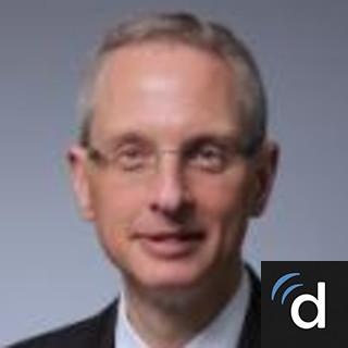 Glenn Hirsch, MD, Psychiatry, New York, NY, NYU Langone Hospitals