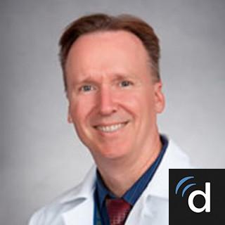 Arno Mundt, MD, Radiation Oncology, San Diego, CA, UC San Diego Medical Center – Hillcrest