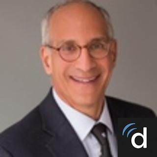 Thomas Ayoub, MD, Obstetrics & Gynecology, Norwalk, CT, Norwalk Hospital