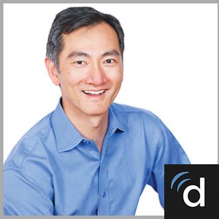 George Huang, MD, Plastic Surgery, Mill Creek, WA