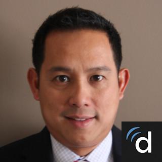 Jose Pinon, MD, Internal Medicine, Indianapolis, IN