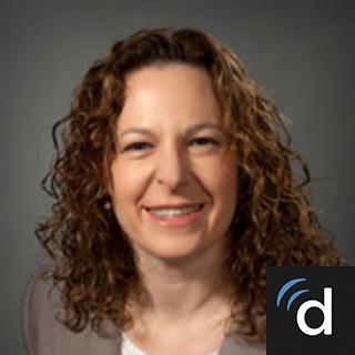 Marion Rose, MD, Pediatric Cardiology, Bay Shore, NY, Southside Hospital