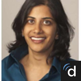 Dr  Harriet Borofsky, Radiologist in San Mateo, CA | US News Doctors