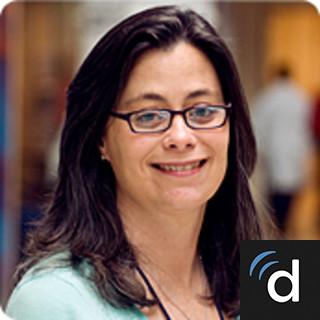 Colleen Delaney, MD, Pediatric Hematology & Oncology, Seattle, WA, Seattle Children's Hospital