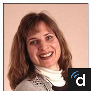 Diana Herrmann, MD, Family Medicine, Irondequoit, NY, Highland Hospital