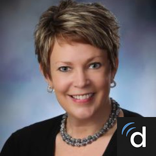 Susan (Ahlquist) Ivankovich, PA, Family Medicine, Billings, MT, SCL Health - St. Vincent Healthcare