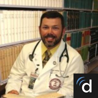 James Leddy, PA, Internal Medicine, Fort Worth, TX, JPS Health Network