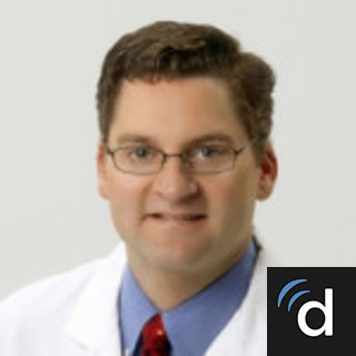 Allen Westerfield IV, MD, Radiology, Lexington, KY, Bluegrass Community Hospital