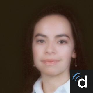 Judith Hernandez, MD, Nephrology, Live Oak, TX