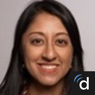 Sharmila Anandasabapathy, MD, Gastroenterology, Houston, TX, Baylor St. Luke's Medical Center