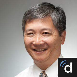 Duane Wong, MD, Allergy & Immunology, Chandler, AZ, Banner Desert Medical Center