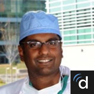 Vikram Durairaj, MD, Ophthalmology, Cedar Park, TX