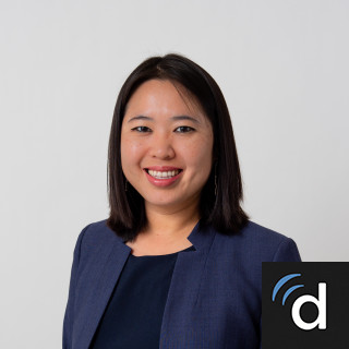 Sarah Nguyen, MD, Psychiatry, Los Angeles, CA, Veterans Affairs Connecticut Healthcare System