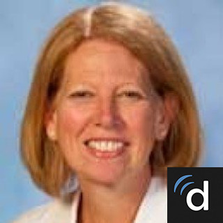 Maryjo Cleveland, MD, Geriatrics, Winston Salem, NC, Wake Forest Baptist Medical Center