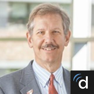 Steven Wengel, MD, Geriatrics, Omaha, NE, Nebraska Medicine - Nebraska Medical Center