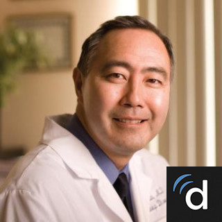 Clete Kushida, MD, Neurology, Redwood City, CA, Stanford Health Care