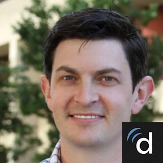 Dr  John Day, Neurologist in Palo Alto, CA | US News Doctors