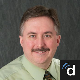 Herbert Berger, MD, Pulmonology, Iowa City, IA, University of Iowa Hospitals and Clinics