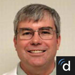 Steven McKenzie, MD, Hematology, Philadelphia, PA, Thomas Jefferson University Hospitals