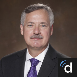 Steven Gates, DO, Internal Medicine, Corpus Christi, TX