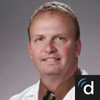 David Cordes, MD, Pediatrics, Anaheim, CA, Kaiser Permanente Orange County Anaheim Medical Center