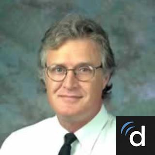 Terry Cohen, MD, Emergency Medicine, Boca Raton, FL, Boca Raton Regional Hospital