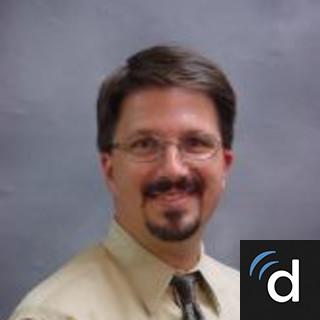 Daniel Rapp, MD, Radiology, Pleasant Prairie, WI, Aurora Lakeland Medical Center