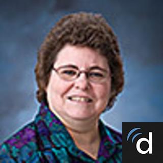 Lisa (Legere) Legere-Struntz, DO, Family Medicine, Jackson, MI, Henry Ford Allegiance Health