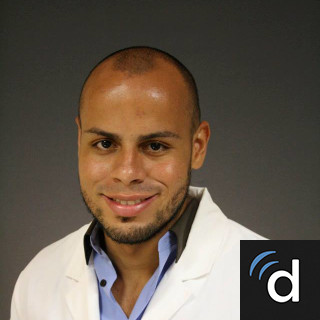 Jorge Velez Fournier, MD, Pediatrics, Chicago, IL, John H. Stroger Jr. Hospital of Cook County