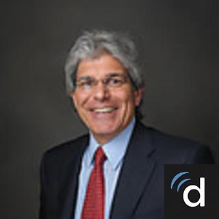 Robert Mucciolo, MD, Urology, Massapequa, NY, Nassau University Medical Center