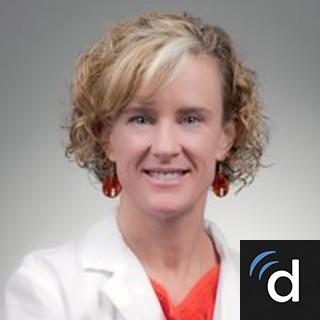 Mary (Poole) Poston, MD, Internal Medicine, Columbia, SC, Prisma Health Richland Hospital