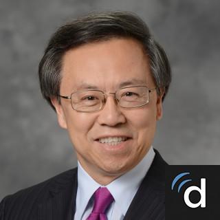 Henry Lim, MD, Dermatology, Detroit, MI