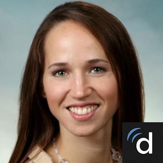Veronica Gavula, PA, Physician Assistant, Olathe, KS, Olathe Medical Center
