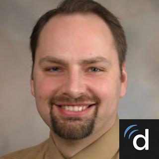 Brian Wolter, MD, Family Medicine, Menomonee Falls, WI