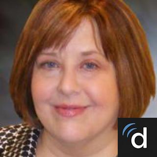 Melissa Beard, MD, Pediatrics, Kansas City, MO, North Kansas City Hospital