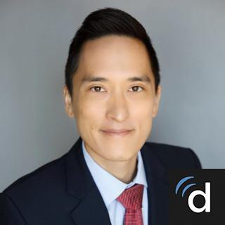 Dr  Eric Lai, MD – Pleasanton, CA | Nephrology