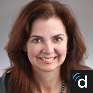 Kristen Cain, MD, Obstetrics & Gynecology, Charlotte, NC, Sanford Medical Center Fargo