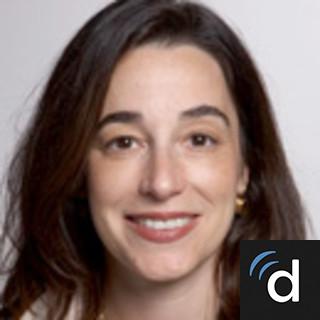Nina Priven, MD, Internal Medicine, New York, NY, Mount Sinai Hospital