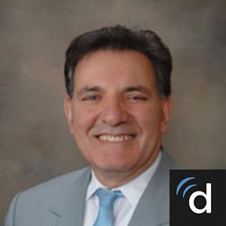 Ali Choucair, MD, Neurology, Louisville, KY, Baptist Health Louisville
