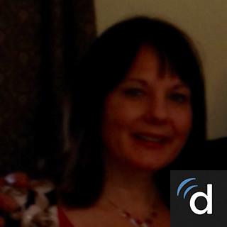 Sherri Carney, MD, Internal Medicine, Westlake, OH, UH St. John Medical Center