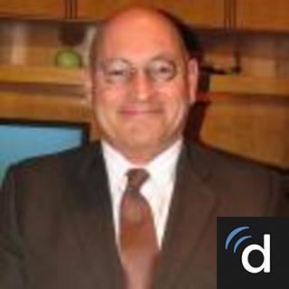 David Tascarella, MD, Psychiatry, Atlanta, GA